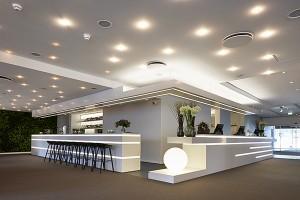 Calum_HotelHvideHus-reklamefoto-erhverv