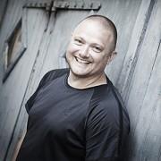 Kasper Randorff