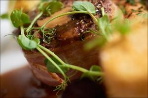 Restaurant-Hos-Boldt-reklamefoto-madfoto
