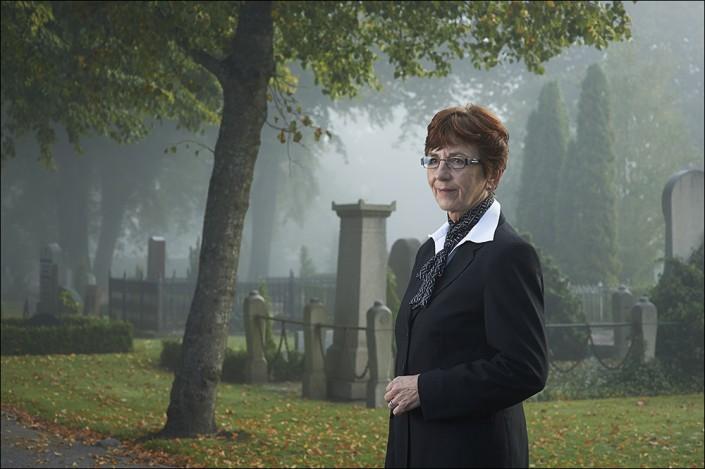 Erhvervsportræt-reklamefoto-Aalborg-Ny-Begravelsesforretning