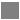 linkedin-512-2_20x20_pix