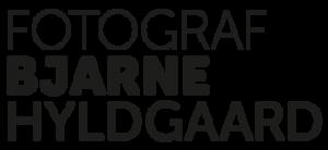 Fotograf Bjarne Hyldgaard Aalborg