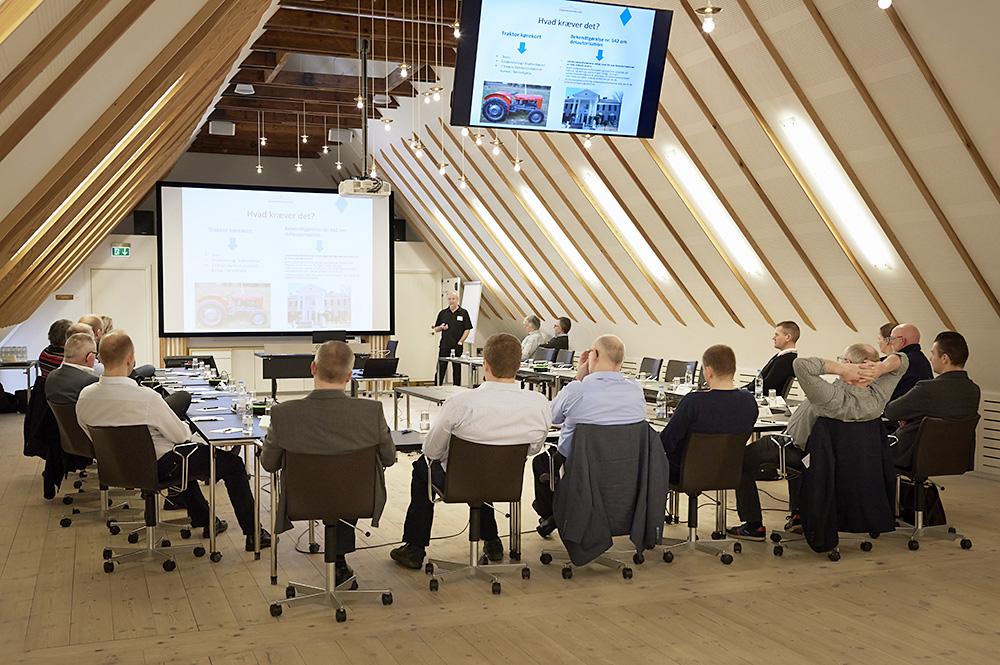 KOGL-Hindsgavl-kongres-erhvervsprofil